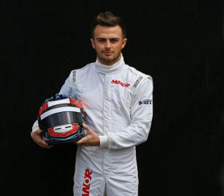 F1ドライバー--F1速報--