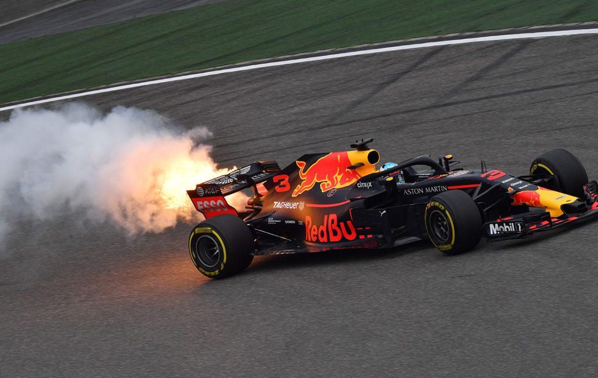 「F1 フリー画像」の画像検索結果