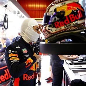 ホンダF1辛口コラム 第5戦スペインGP編:3台入賞の好結果も、メルセデスには歯が立たず。ミスの多いトロロッソも懸念のひとつ