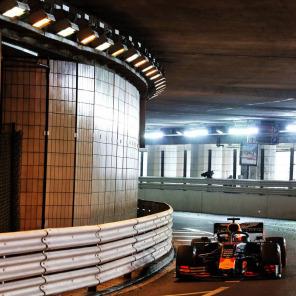 【新連載】F1歴史アーカイブス:計29回達成しているホンダのワンツーフィニッシュの軌跡